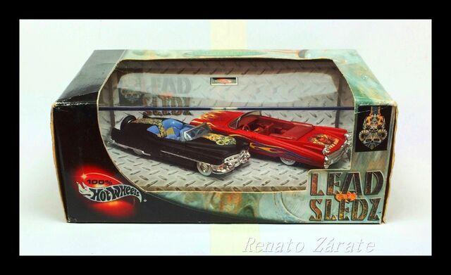 File:2002 LEAD SLEADS II.JPG