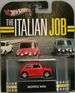 2013-RetroEntertainment-MorrisMini-Red-Carded