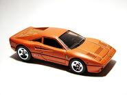 Ferrari 288 GTO 05
