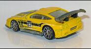 Ferrari 575 GTC (3734) HW L1160680
