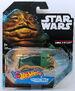 Jabba the Hutt (DXP47)