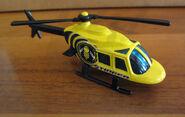 Propper Chopper 2006 24-0