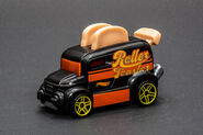 Roller Toaster (8)
