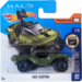 UNSC Warthog package front