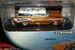 1957 Chevy Nomad Custom (85558)