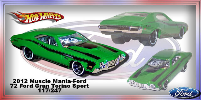 file2012 muscle mania ford 72 ford gran torino sportjpg