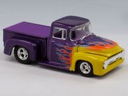 56FordPickup100Purple (7)