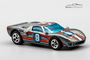 57167 - Ford GT-40-2