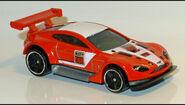 Aston Martin Vantage GT3 (3705) HW L1160627