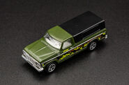 DFL82 79 Ford Pickup-2