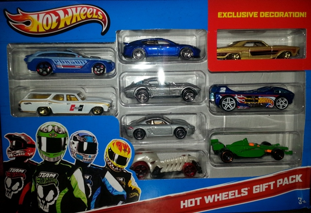 Image - Target HW-9 Pack-X6999.jpg | Hot Wheels Wiki | FANDOM ...