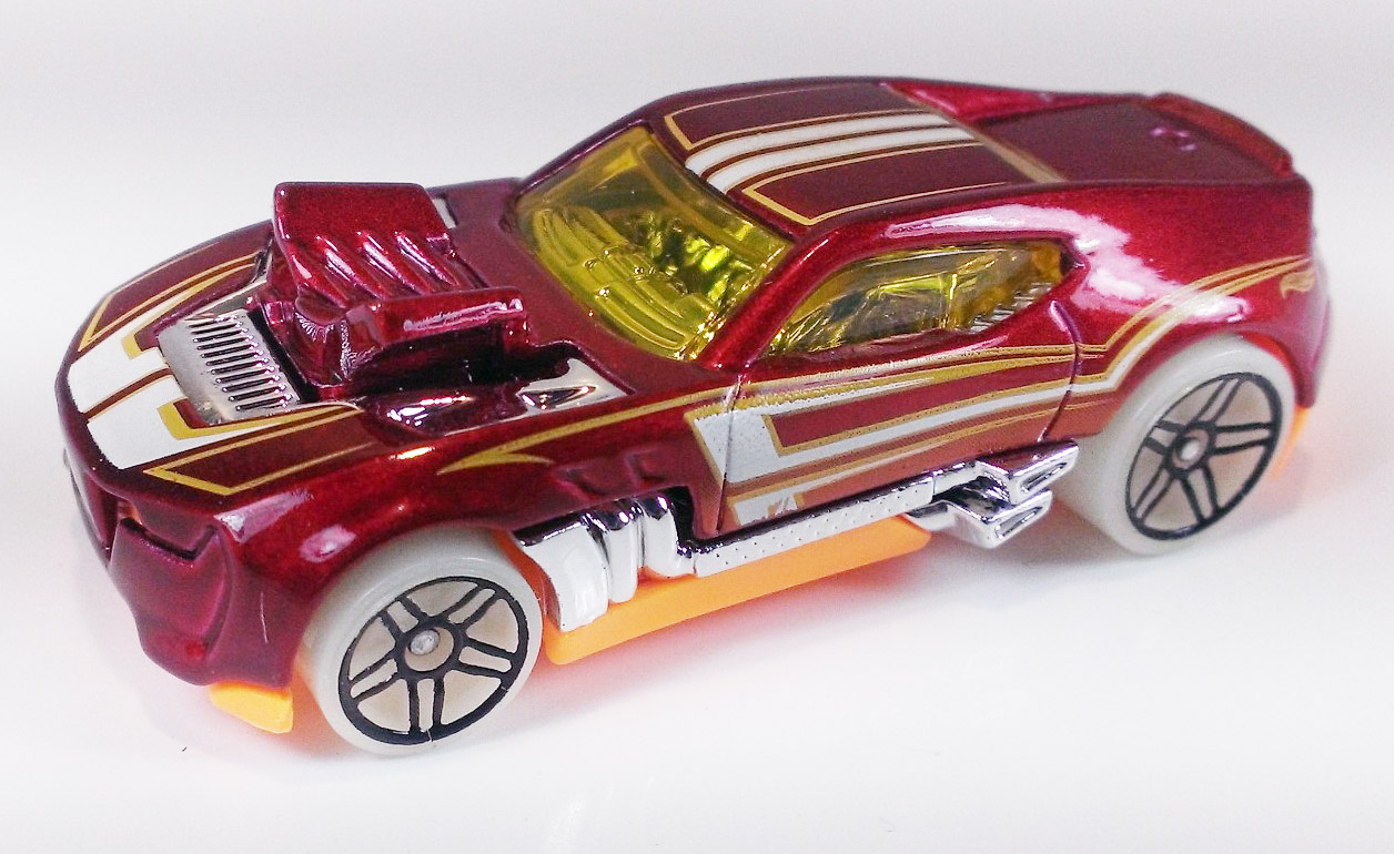 This is a graphic of Genius Pics of Hot Wheels