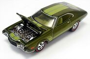 72 Ford Gran Torino Sport (DTH36) 04