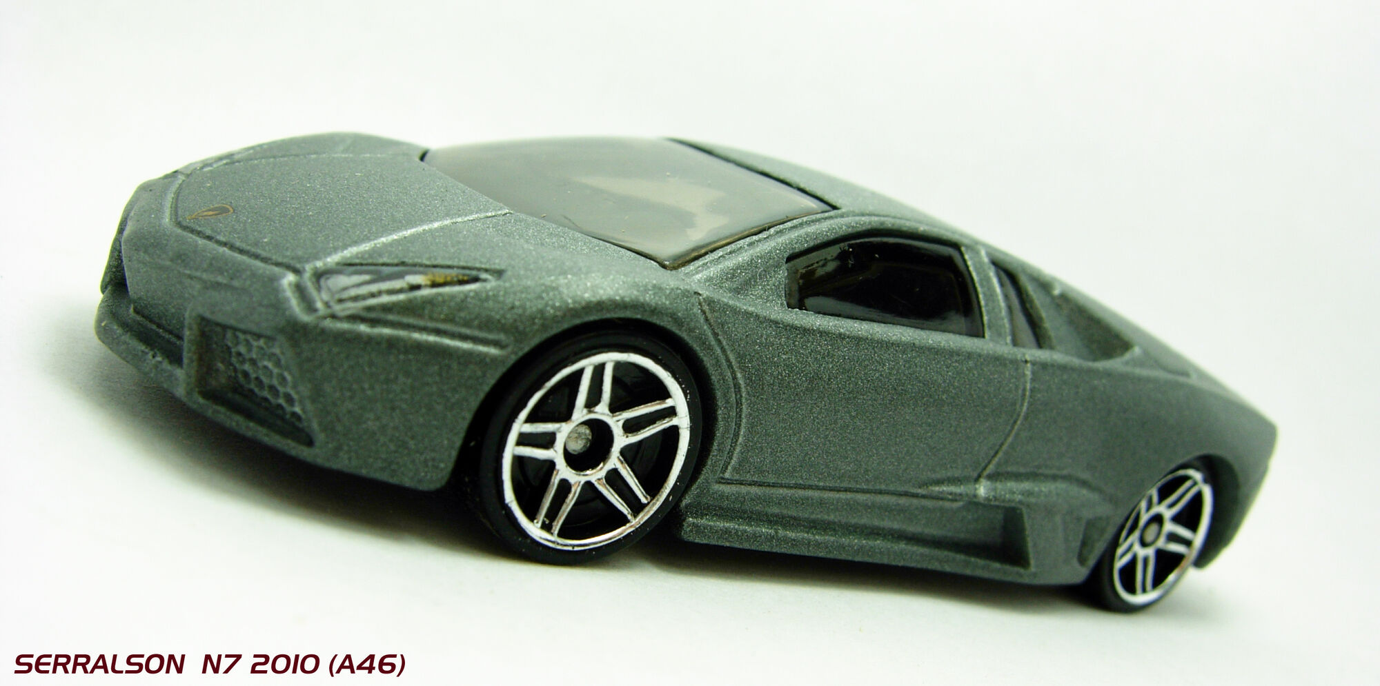 2000?cb=20101120222218 Surprising Lamborghini Gallardo Hot Wheels Wiki Cars Trend