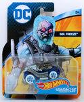 Mr. Freeze (FGL66) 02