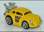 VW Beetle (3750) HW L1160712