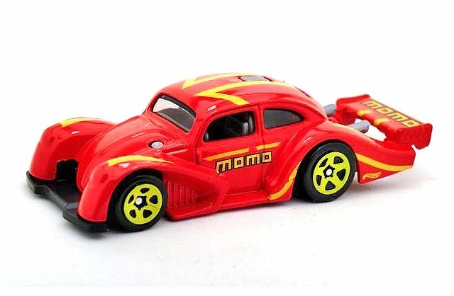 Volkswagen Käfer Racer | Hot Wheels Wiki | FANDOM powered by Wikia