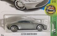 Aston MartinDB10 DVB08