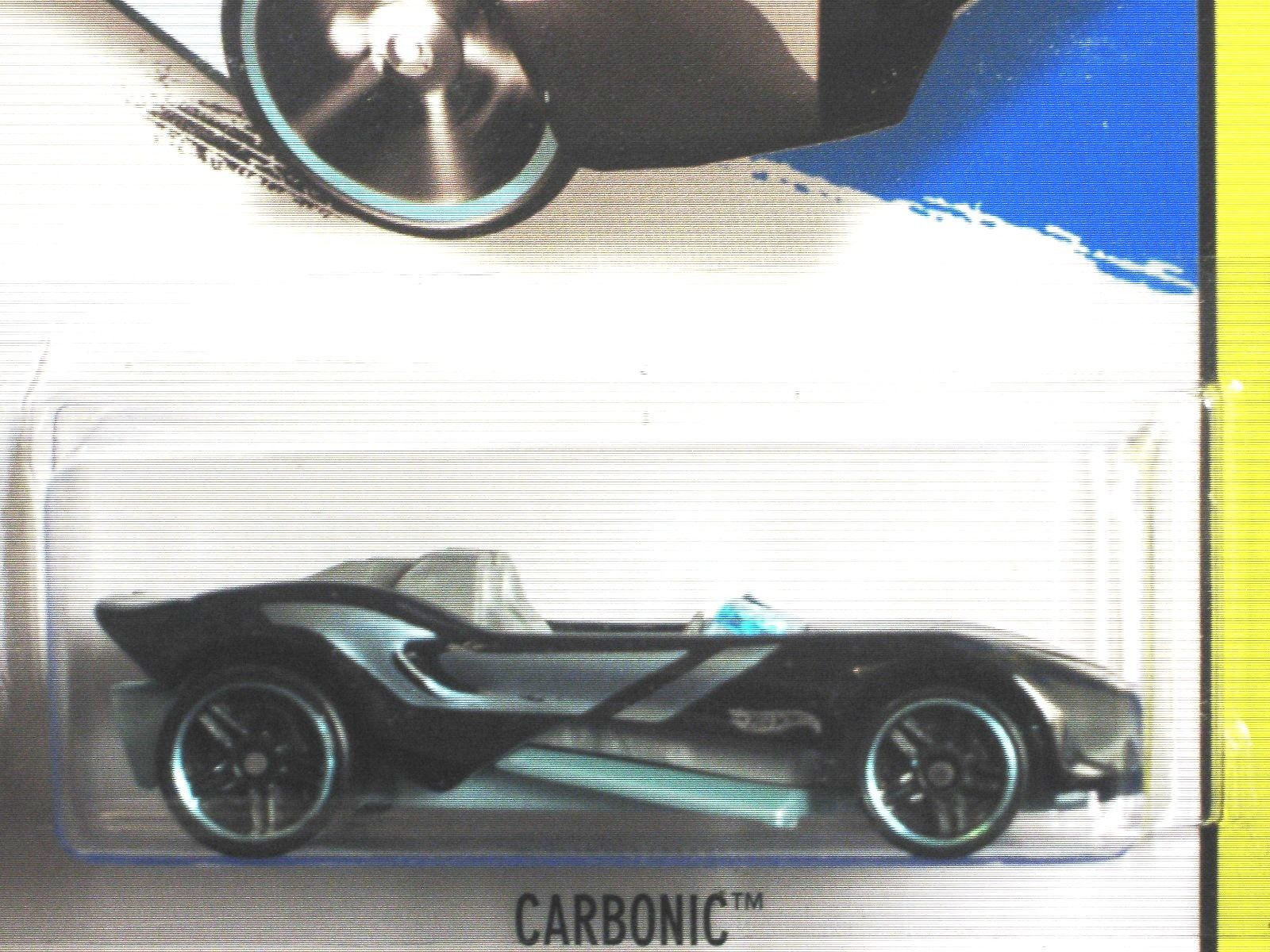 Carbonic >> Image Carbonic Jpg Hot Wheels Wiki Fandom Powered By Wikia