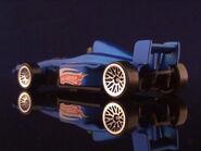 HT N8 GP-2009 1998 010520132289