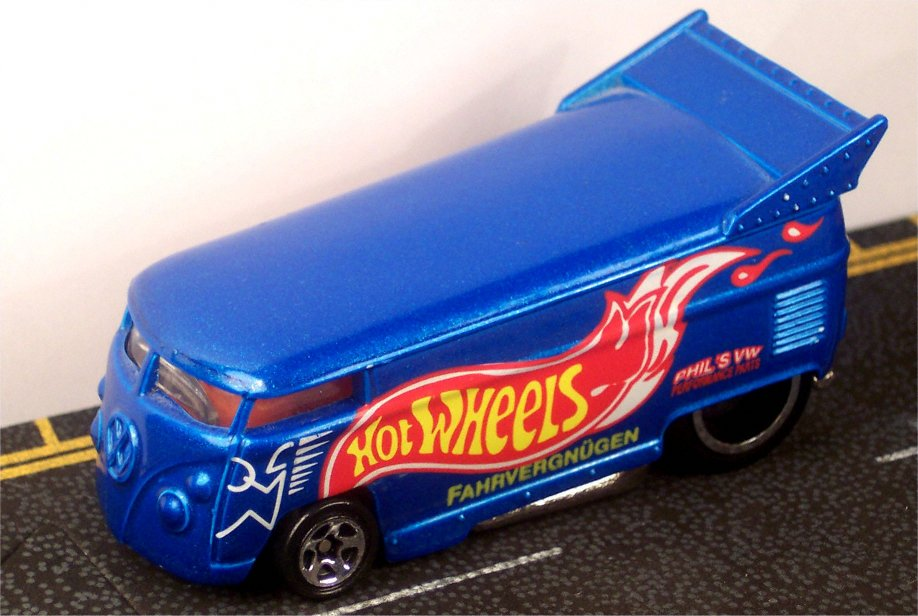 Hot wheels old cards, blue cards, patch cards, flying color.