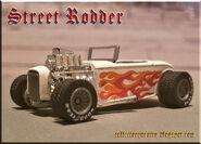 20 01 03 Street Rodder