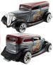 34 Ford Sedan Delivery (X8350) 01