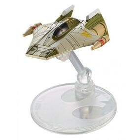 A-wing Fighter (DNP19) 02