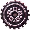 Screamin wheels
