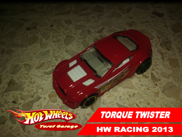 File:Torque Twister 2013.png