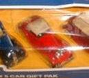 5-Packs