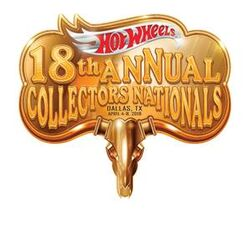 2018 Dallas Nationals large