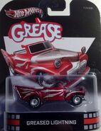 48-ford-greased-lightning (hot-wheels-retro-entertainment)