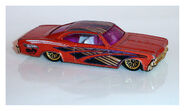 65' Impala (1258) HW DSC09480