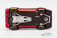 GDF85 - 82 Lamborghini Countach LP500 S Chassis-1