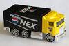 Pepsi NEX Hiway Hauler 01