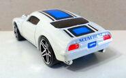 70 Pontiac Firebird - New M 16 - 07 - 3