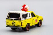 FYP65 Pizza Planet Truck-3