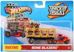 Trackin' Trucks Y0186