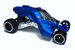 2014 BBF70 Max Steel Turbo Racer