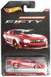 2016 HOT WHEELS CAMARO FIFTY 7 8 10 PRO STOCK CAMARO DWC91