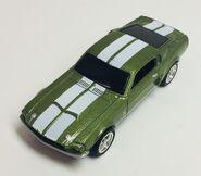 67ShelbyGT500(3)