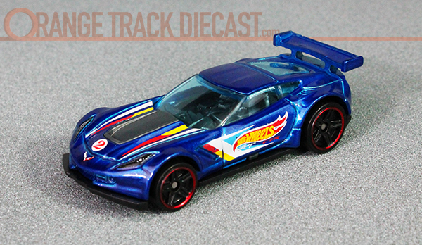 File:Corvette C7R - 16 HW Race Team 600pxOTD.jpg