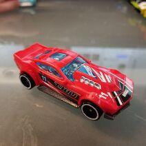 Drift Rod 11of12