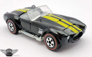 Classic-cobra-since-68-black-2007