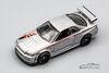 FYT10 - Car Culture Team Transport Nismo R34-1