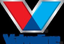 Valvoline logo 2005
