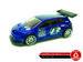 Volkswagen Scirocco GT 24 - New Models 2010
