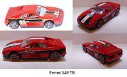 2008 Ferrari 348 04