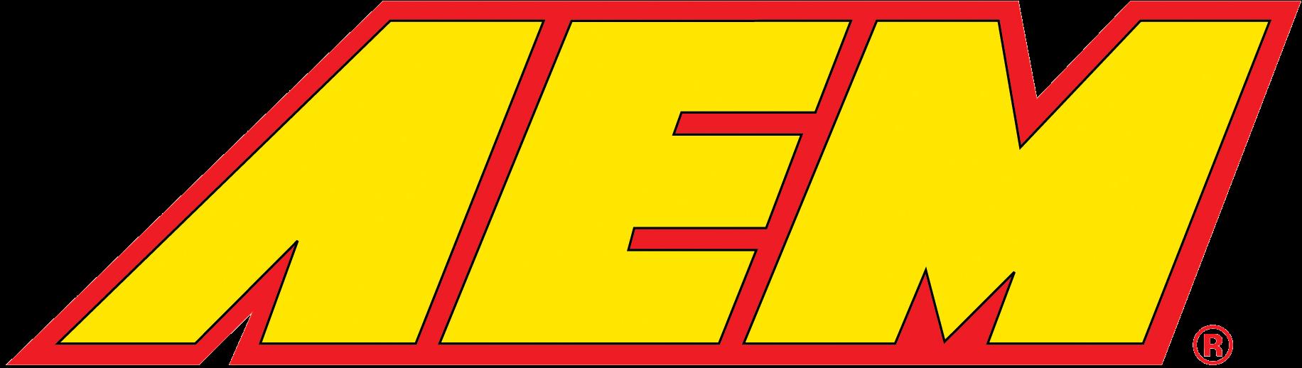 Image Aem Logo Png Hot Wheels Wiki Fandom Powered By